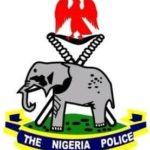 Niger State— Welder kills Okada Man uses intestine for rituals