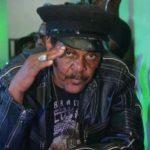 Nigeria Reggae Legend Majek Fashek dies
