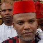 IPOB Leader Nnamdi Kanu to Lead Biafran delegation to UN Office in Geneva on Tuesday