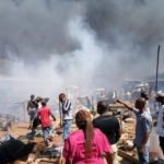 Onitsha Inferno: Police, FRSC give conflicting accounts