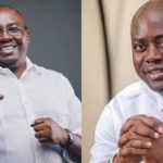 *BEAKING: Confusion As Appeal Court Refuses To Rule In Adelabu Vs. Makinde's Case*